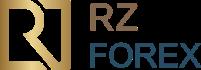RZ Forex Logo